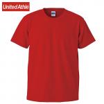 特厚Tシャツ(7.1オンス)