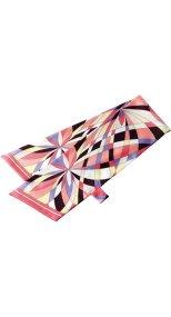 [ボン]スカーフ 36-BA9123
