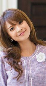 OP102 en joie(アンジョア) コサージュ ピン 93-OP102