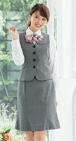 マーメイドスカート 9351582