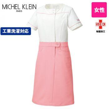 MK-0001 ミッシェルクラン(MIC