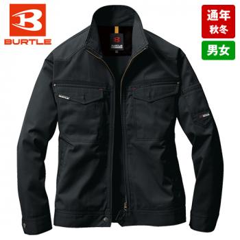 バートル 1201 ソフトツイルジャケット(男女兼用)