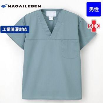 MF8302 ナガイレーベン(nagai