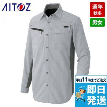 AZ30635 アイトス AZITOヘリ