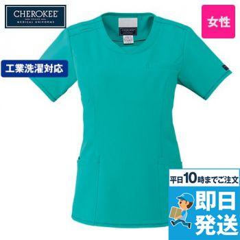 CH751 FOLK(フォーク)×CHE