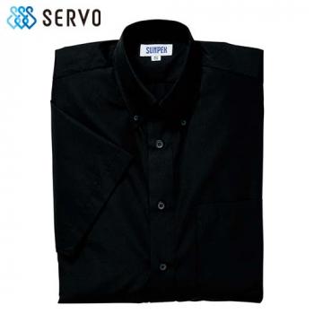 Y-5811 5812 5815 5816 SUNPEX(サンペックス) 半袖/ブロードシャツ(男女兼用)