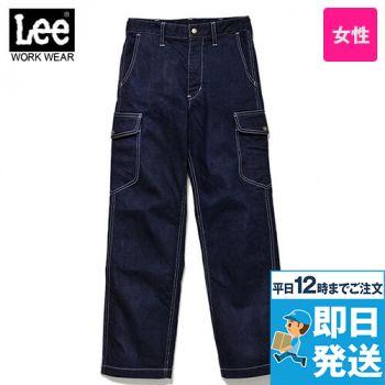 LWP63002 Lee カーゴパンツ(