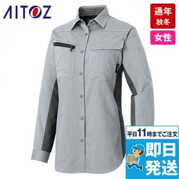 AZ30645 アイトス AZITOヘリ