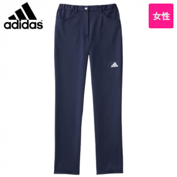 SMS407-10 18 adidasアディダス パンツ(女性用)