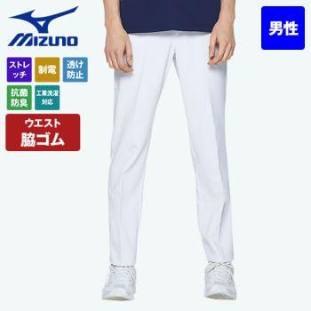 MZ-0153 ミズノ(mizuno) パンツ(男性用)