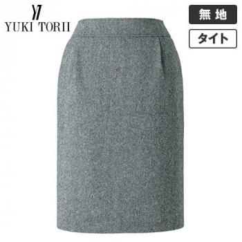 YT3910 ユキトリイ タイトスカート 40-YT3910
