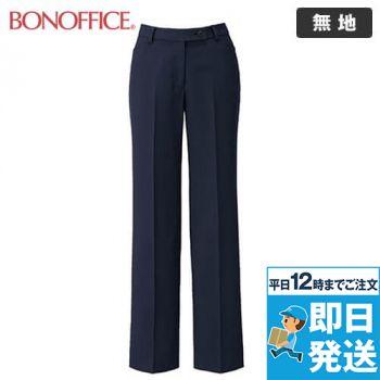 BONMAX LP6122 [通年]ニッケ ミライト パンツ 無地 36-LP6122