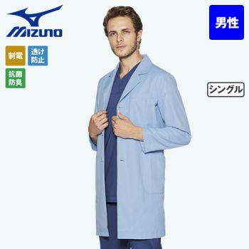 MZ-0176 ミズノ(mizuno)