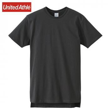 ロングレングスTシャツ(5.6オンス)