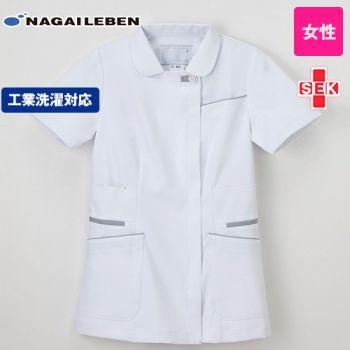 FT4622 ナガイレーベン(nagai