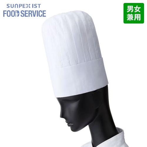 2 SUNPEX(サンペックス) 山高帽