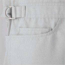 ミニポケット