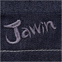 Jawinロゴ