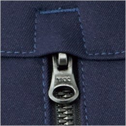 作業中の商品や建材などへの傷付き防止スライダーキャップ付き