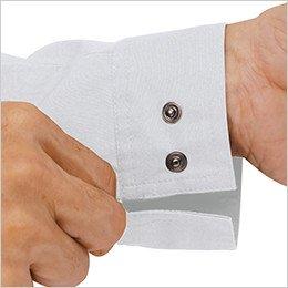 隠し仕様のボタン