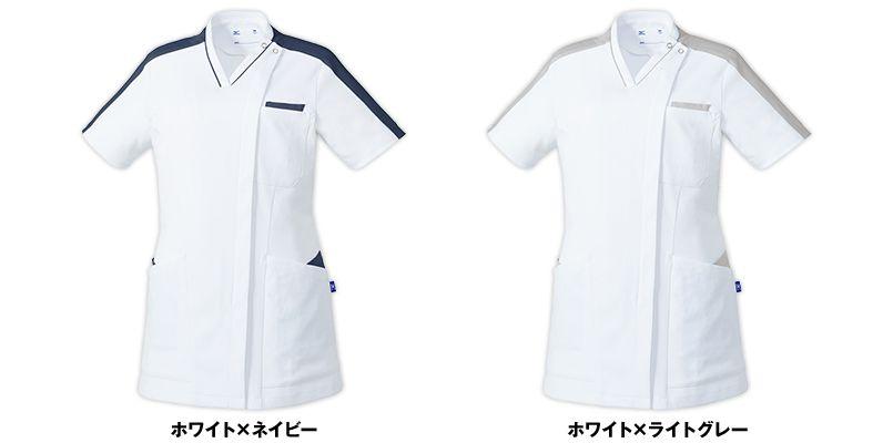MZ-0213 ミズノ(mizuno) ジャケット(女性用) 色展開