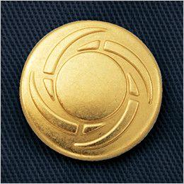 自重堂JAWIN 55500 [春夏用]長袖ジャンパー(新庄モデル) オリジナルデザインボタン