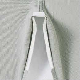 自重堂 56202 [春夏用]JAWIN ノータックカーゴパンツ(新庄モデル) 消臭&抗菌テープ