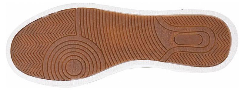 S7163 自重堂Z-DRAGON ミドルカットヴィンテージスニーカー スチール先芯 アウトソール・靴底