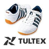 TULTEX安全靴