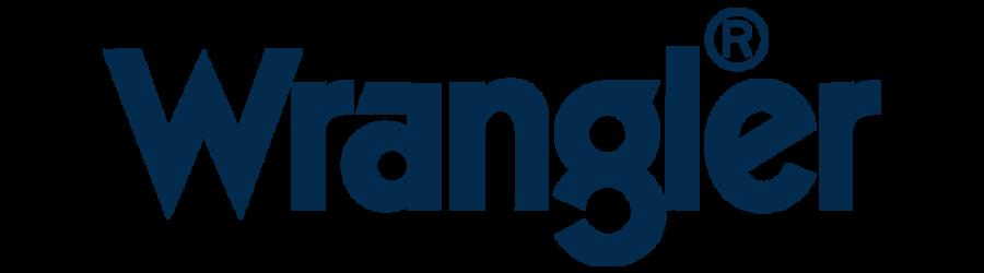 Wrangler(ラングラー)